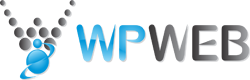 WPWeb Ideas Logo